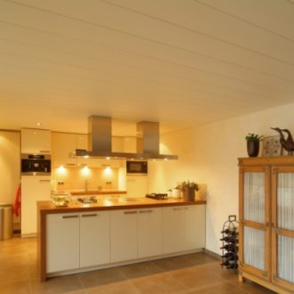 keuken lochem liggend_600_x