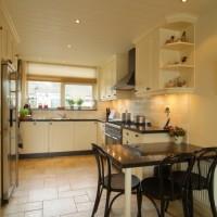 keuken_leerdam_600_x