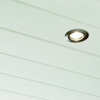 C-Plafond